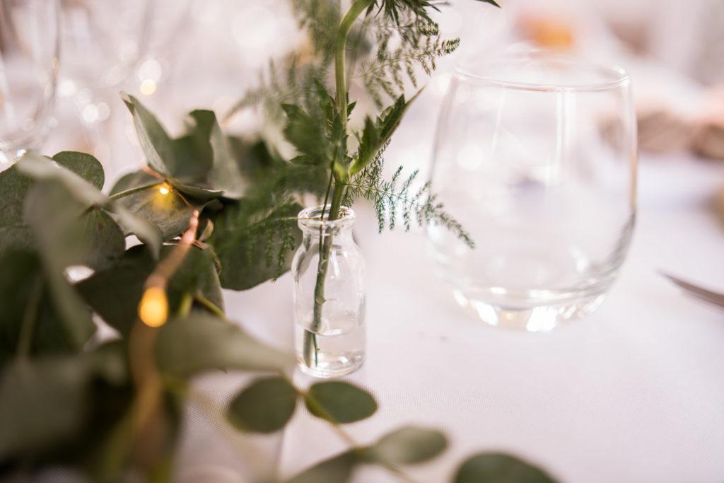 decoration de mariage bagnoles de l'orne
