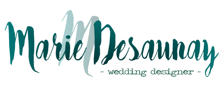 Marie-Desaunay-Decoratrice-de-mariages-Normandie-wedding-designer