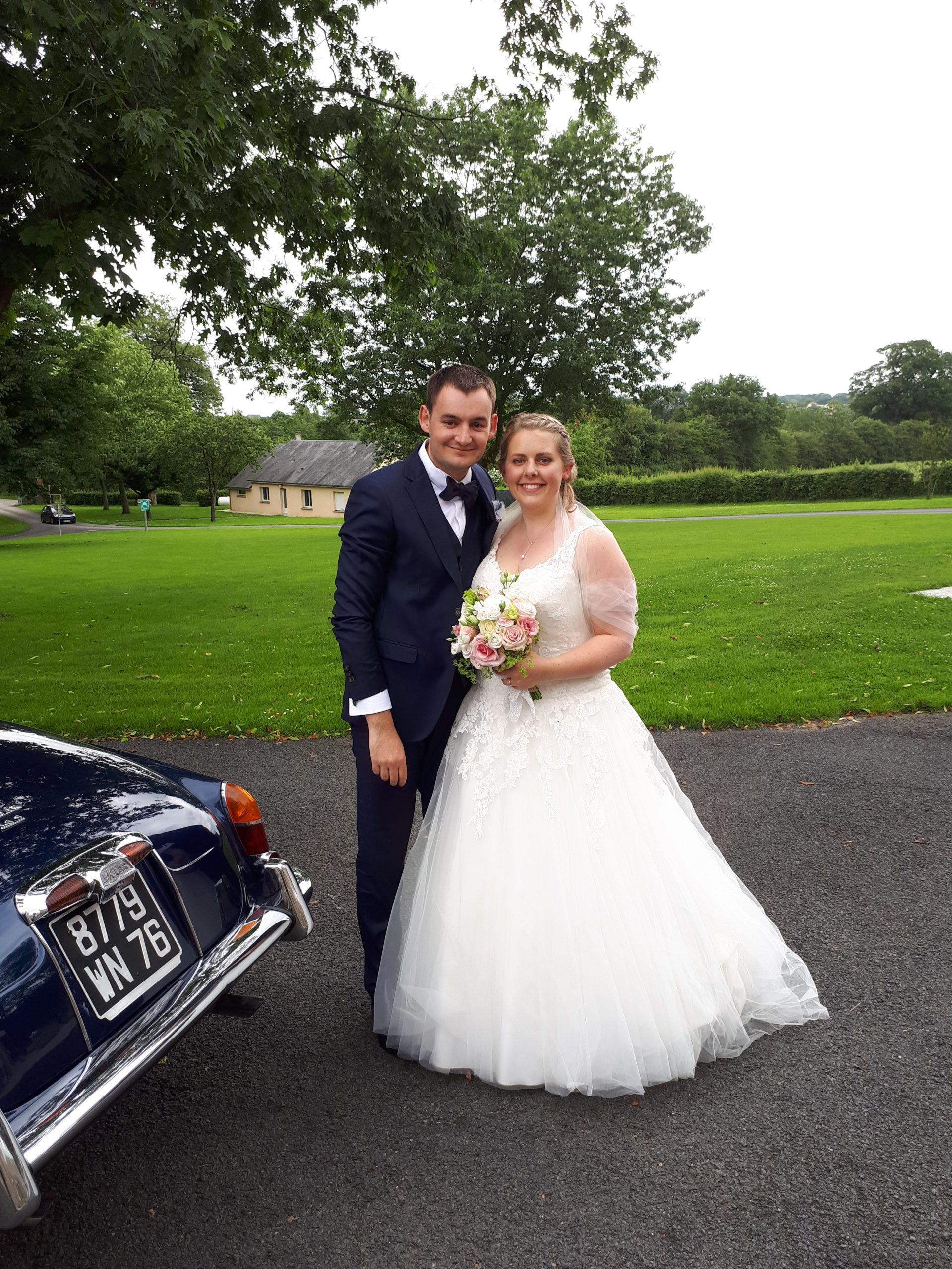 décoration-de-mariage-pont-ramond-orne