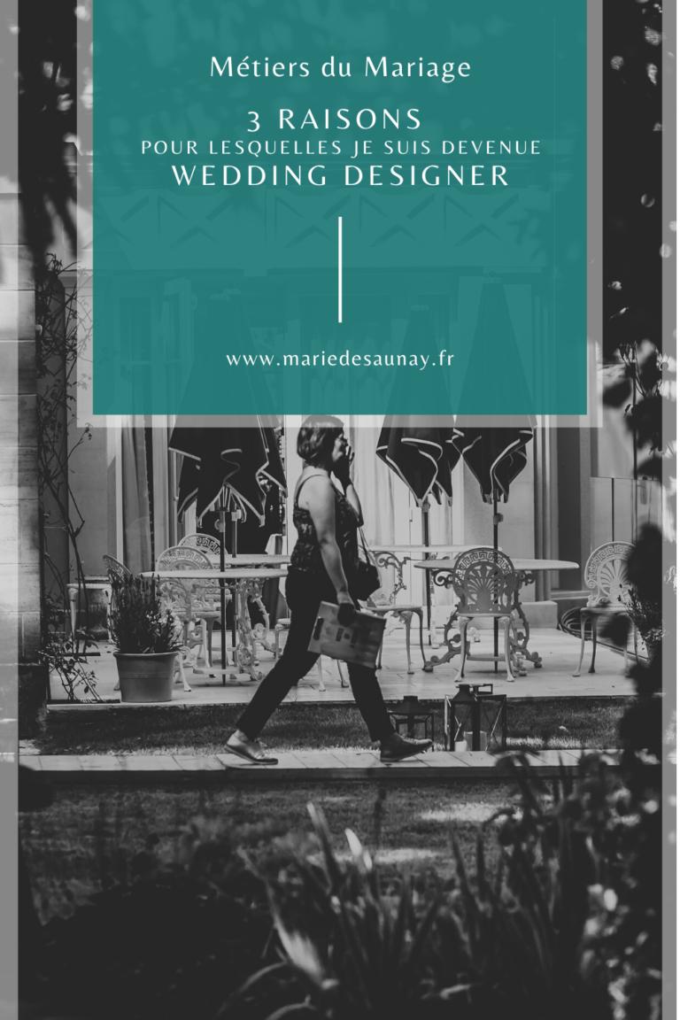 wedding designer décoratrice mariage normandie