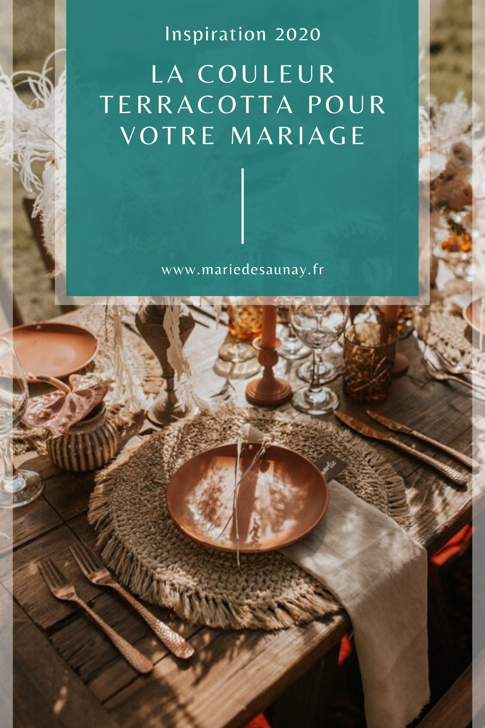 terracotta-blog-inspiration-decoration-mariage-2020