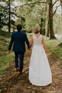 décoratrice-mariage-normandie-perche