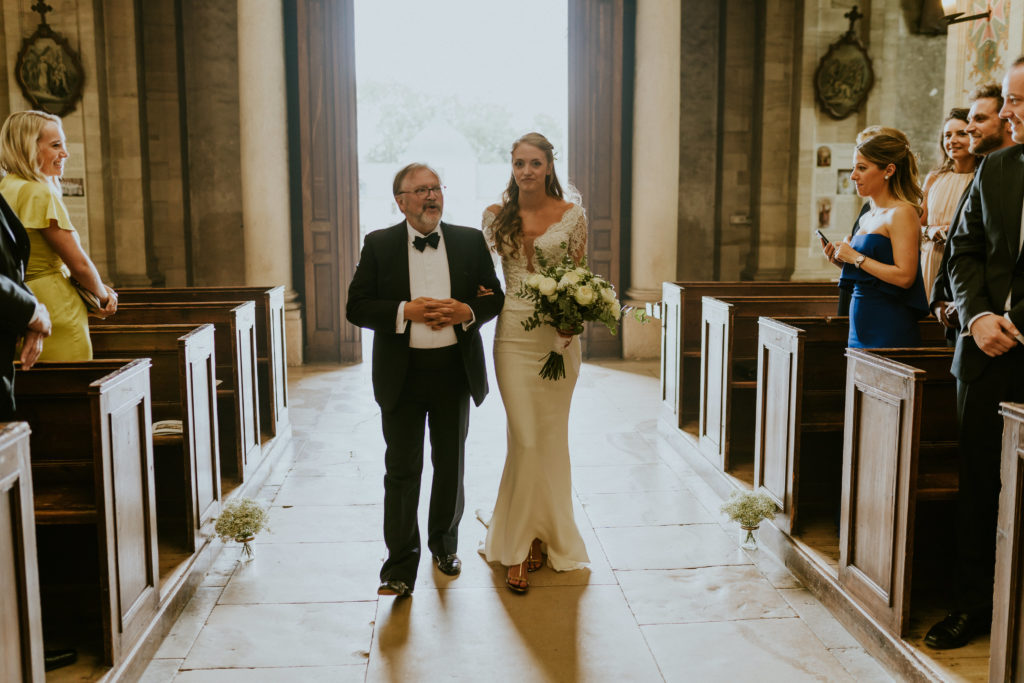 mariage abbaye de Juaye Mondaye Calvados