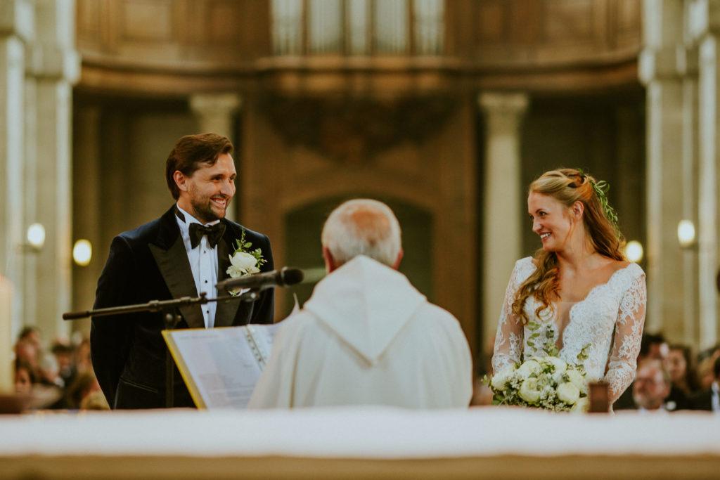 boutonnière et bouquet des mariés - accessoires de décoration de mariage Normandie Caen