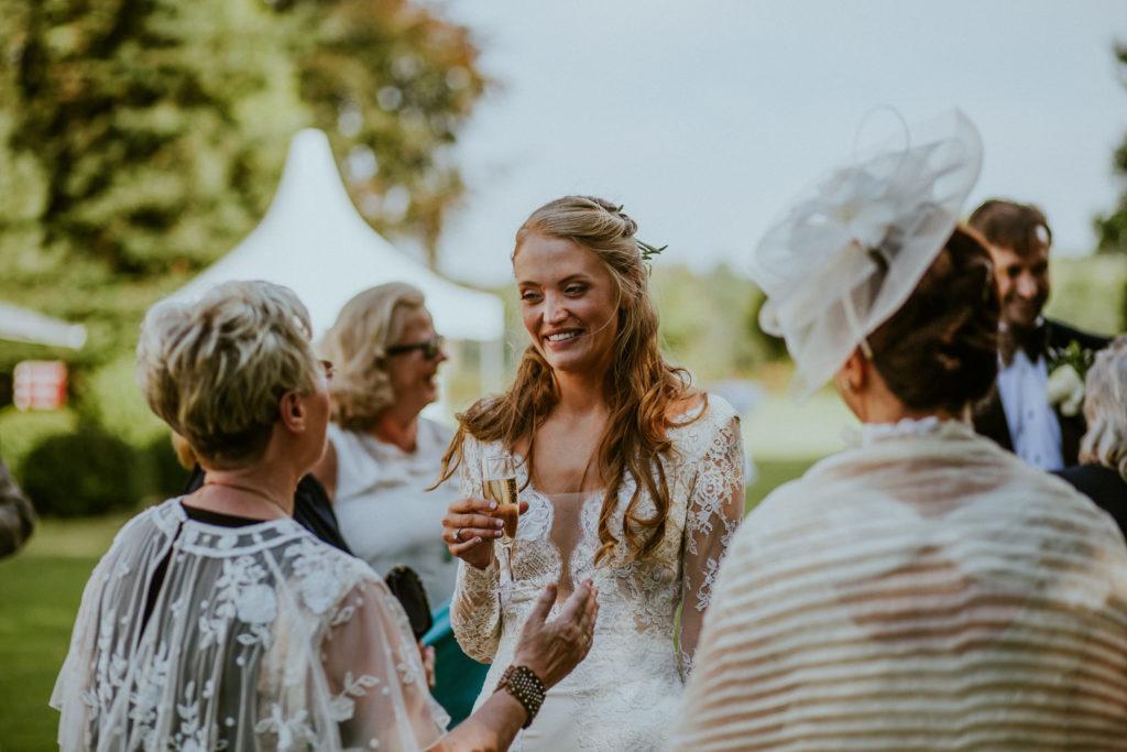 Mariée Mariage 2020 Caen Calvados Normandie
