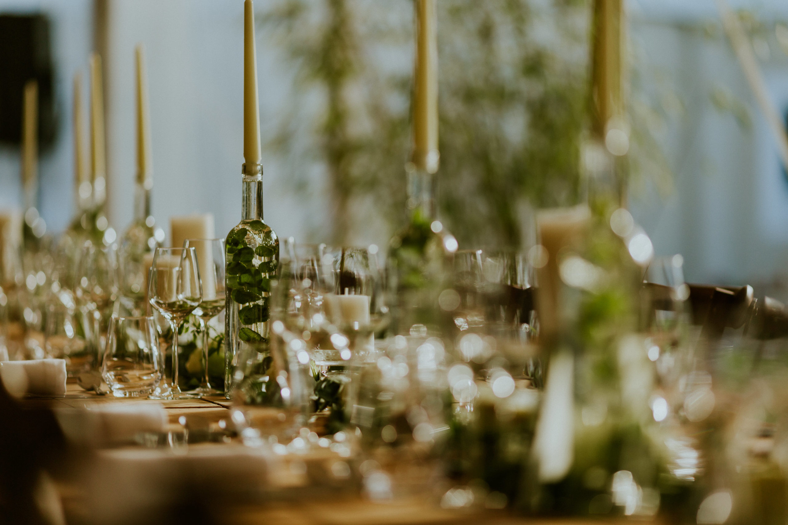 scénographie-table-mariage-végétal-caen-calvados