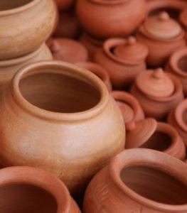 terracotta couleur terre cuite terra cotta
