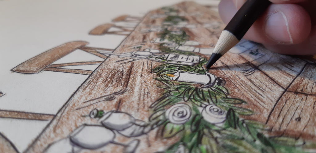 croquis-scenographie-mariage-weddingsketch-scenographie-de-table-decoration-de-table