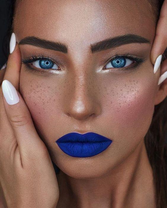 beaute-classic-blue-rashasbrush