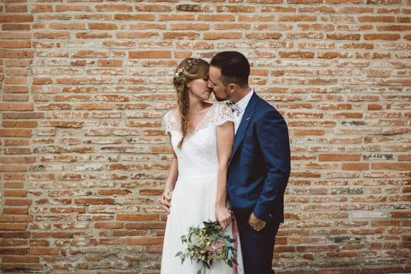 costume-marie-sur-mesure-classic-blue-pantone-2020-mariage-latelier5