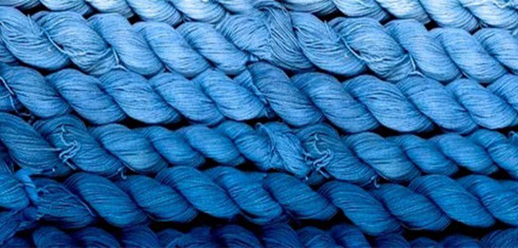 degrade-bleu-colorimetrie