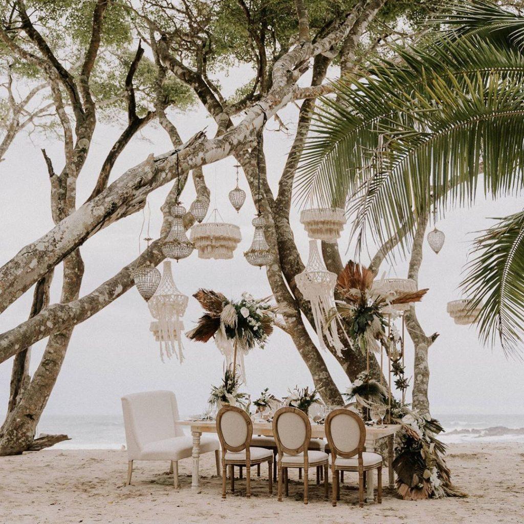 Inspiration-mariage-normandie-plage-wedding-designer-mariage-prestigieux-calvados-normandie