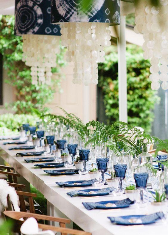ambiance-deco-mariage-vegetal-normandie-vert-bleu-table