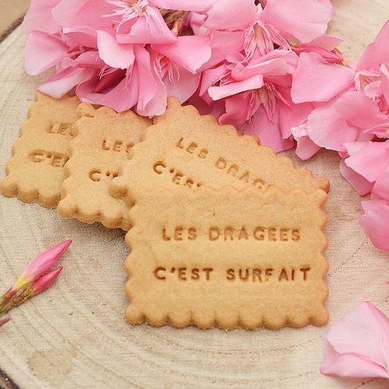cadeau-invite-mariage-dragee-shanty-biscuit-les-dragees-cest-surfait-original