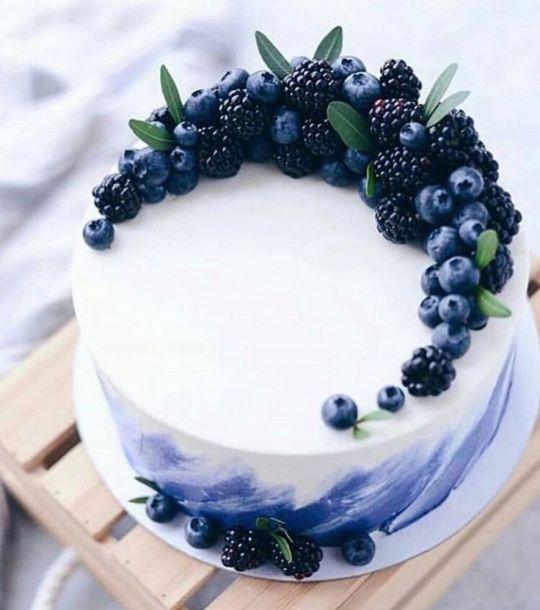 dessert-mariage-fruits-myrtilles-bleu-colorimetrie-mariage-prestigieux
