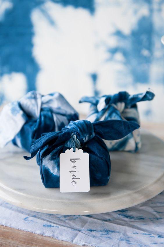 idee-cadeaux-invites-pantone-2020-blovedblog-1