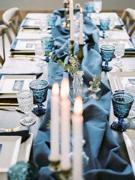 inspiration-decor-table-mariage-bleu