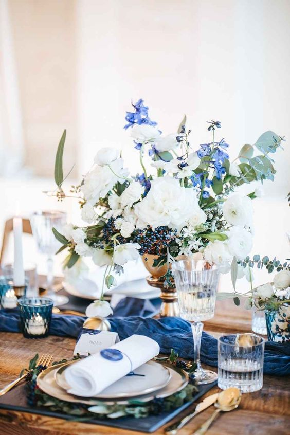 inspiration-scenographie-table-mariage-wedding-designer-bleu