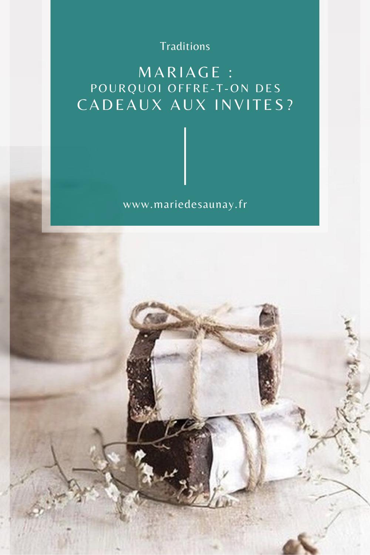 mariage-cadeaux-invites-wedding-designer-scenographie-mariage-orne-manche-calavdos-caen-normandie