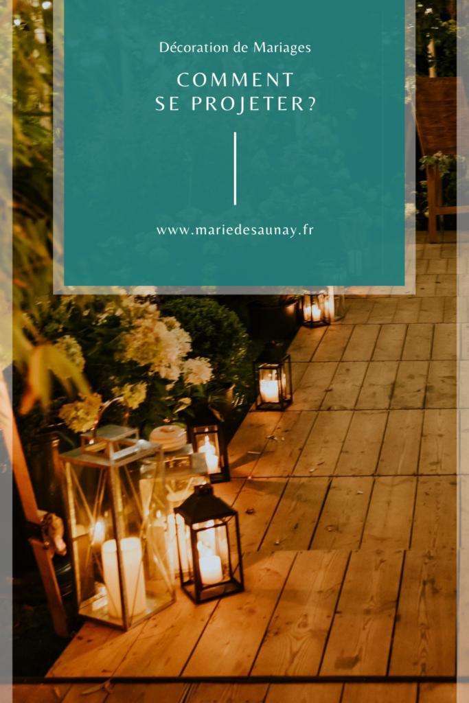 se-projeter-dans-la-decoration-de-son-mariage-scenographie-mariage