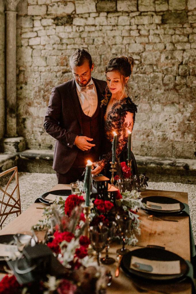 mariage-automne-normandie-marie-desaunay-decoratrice-mariage-orne-manche-mayenne-calvados-eure-seine-maritime