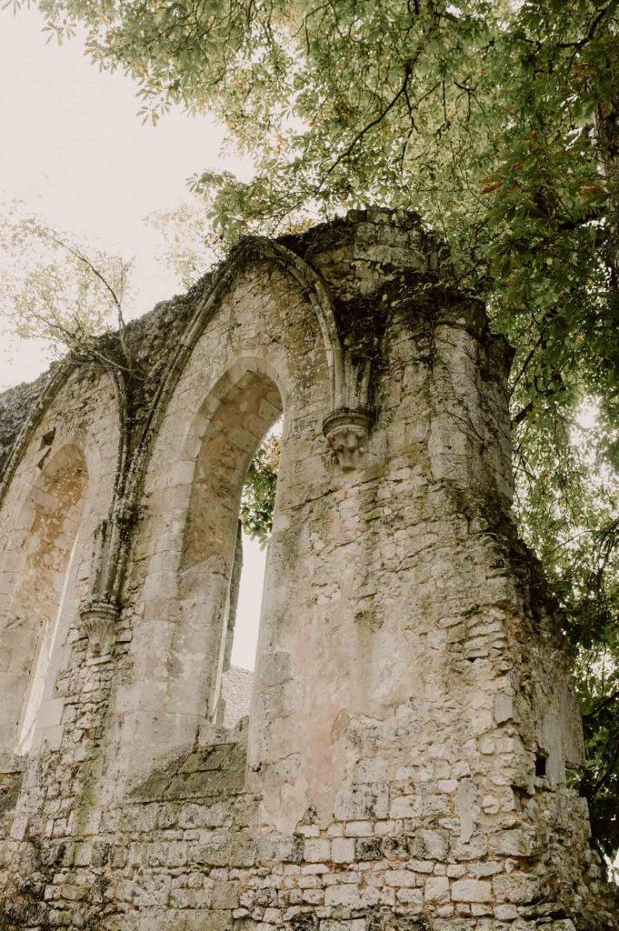 abbaye-domaine-de-reception-normandie