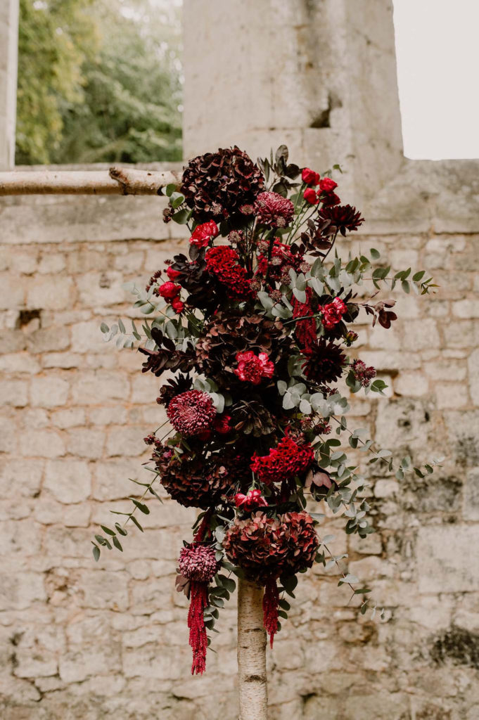 arche-ceremonie-laique-mariage-decoratrice-fleuriste