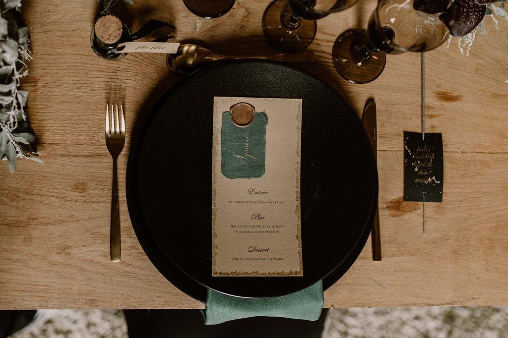 art-de-la-table-mariage-dressage-wedding-designer-perche-orne-normandie-papeterie-table-bois-deco-marie-desaunay