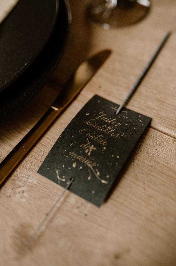 baton-scintillant-mariage-detail-normandie-weddin-designer-creation-papeterie-magie-entree-maries