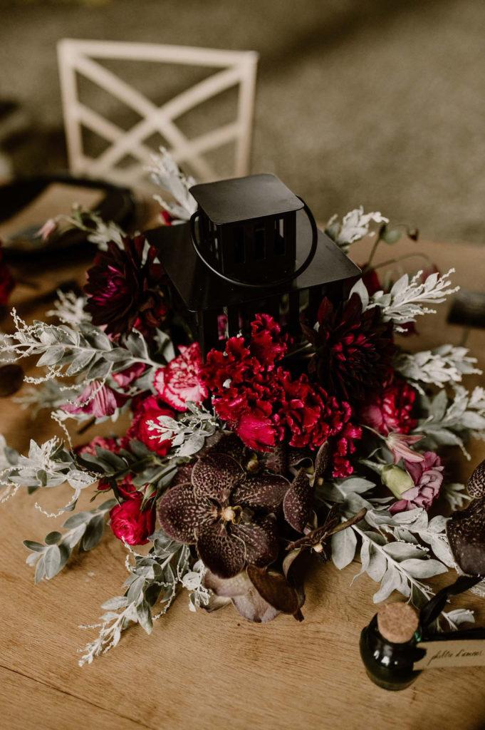 centre-de-table-mariage-automne-lanterne-decoration-mariage-normandie