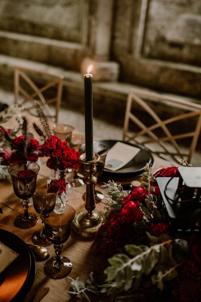 chandelier-mariage-automne-en-normandie-decoratrice-de-mariage-marie-desaunay