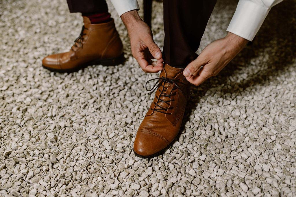 chaussures-marie-preparatifs-mariage-en-normandie