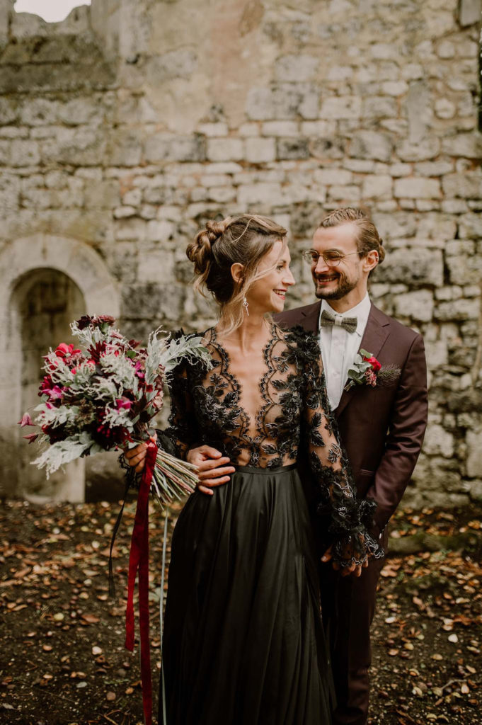 couple-maries-normandie-shooting-inspiration-mariage-prestataires-automne