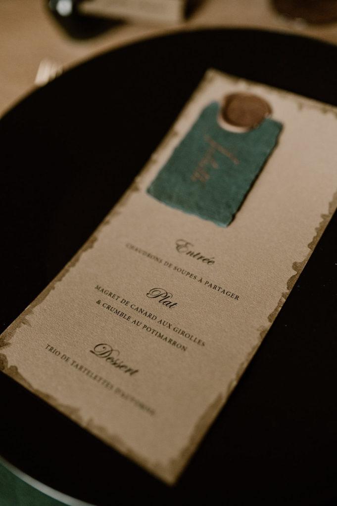 deco-de-table-mariage-menu-marque-place-sur-mesure-creatrice-wedding-designer-normandie