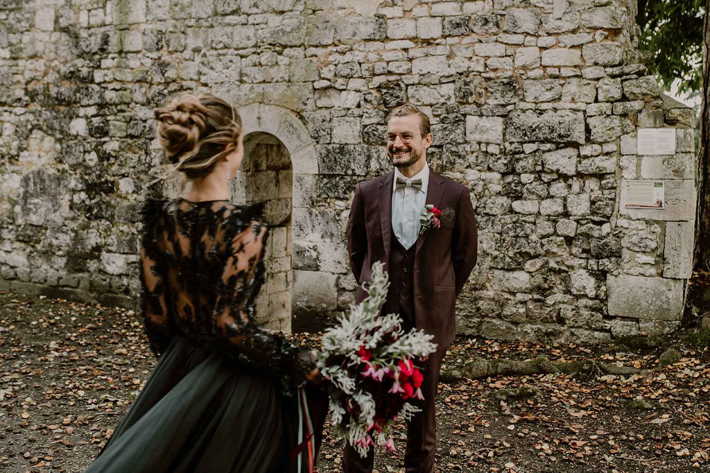 decouverte-photo-mariage-normandie-first-look