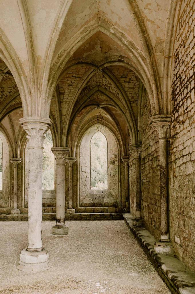 lieu-de-reception-mariage-atypique-normandie