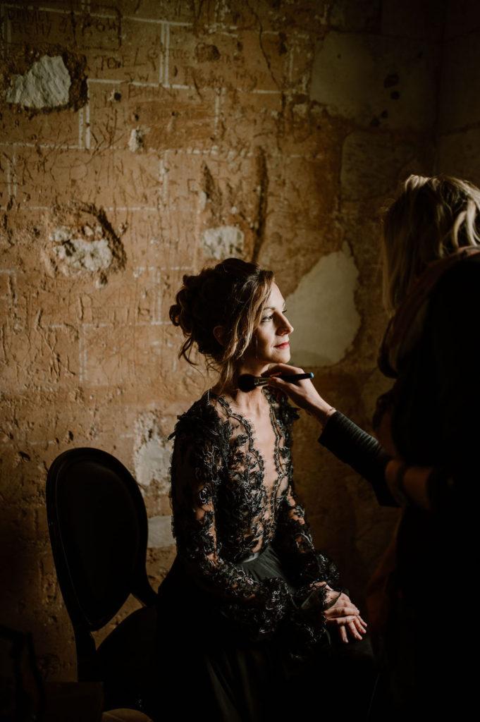 make-up-mariee-maquillage-preparatifs