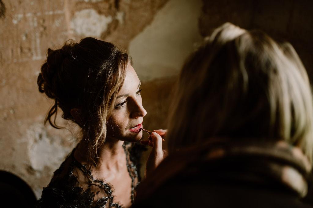 preparatifs-mariee-maquillage-make-up