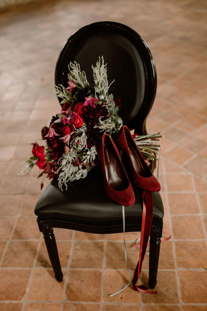 preparatifs-mariee-photo-de-mariage-accessoires