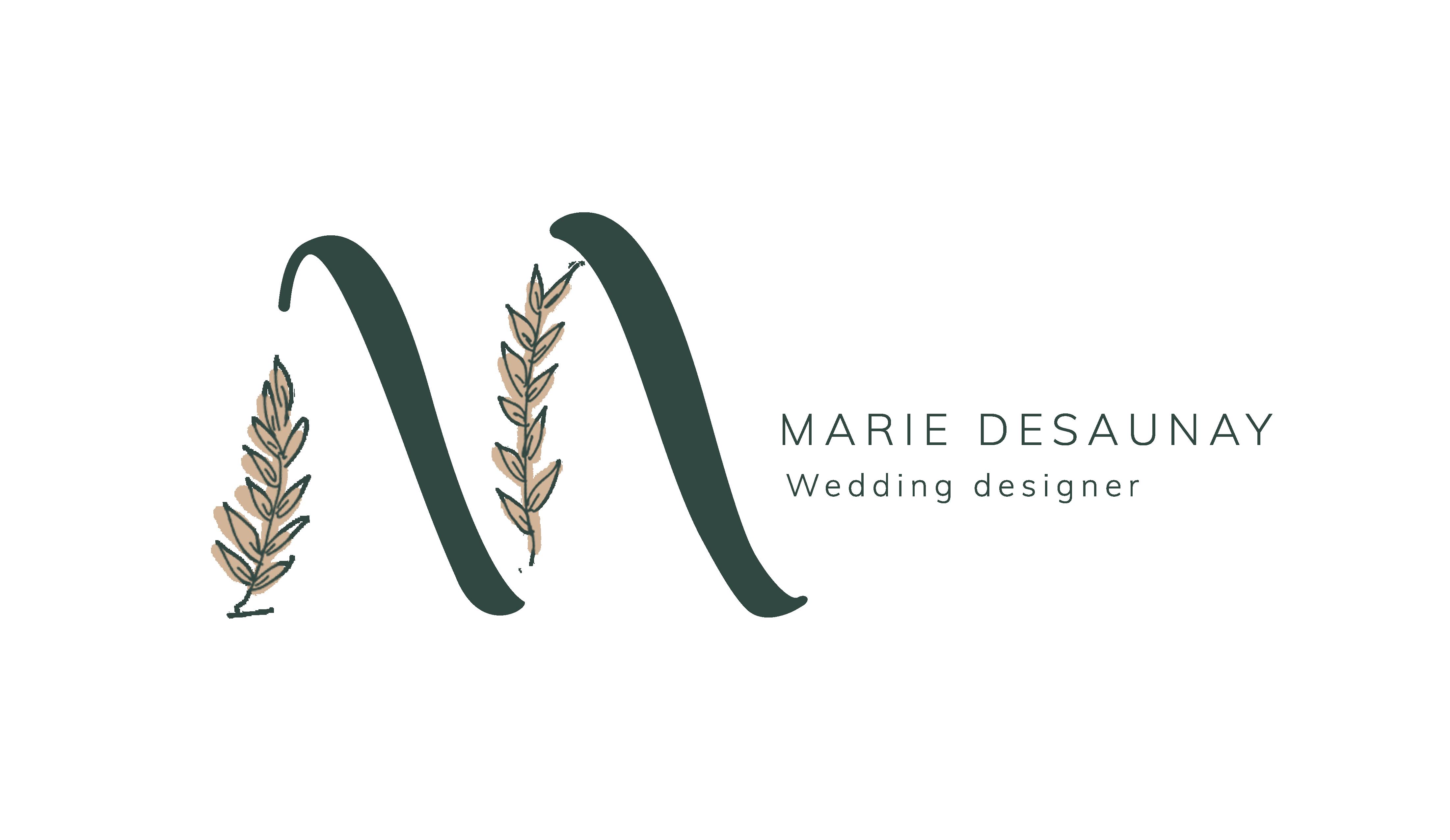 Marie Desaunay