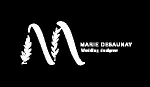 Marie Desaunay - Décoratrice de mariages en Normandie