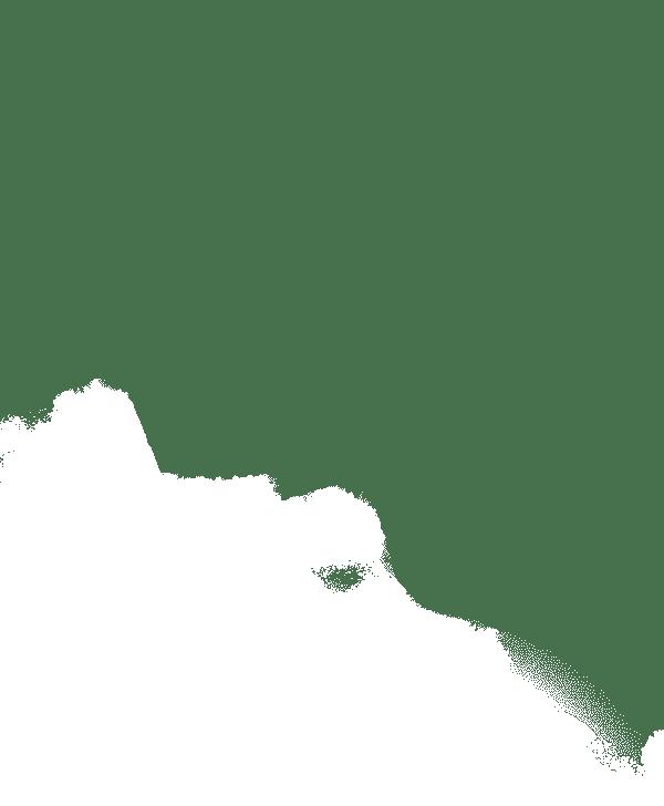 Scénographie-de-mariage-Calavdos-Normandie-haut-de-gamme-luxueux-prestigieux