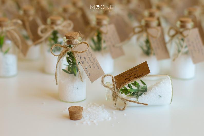 wedding-designer-decoratrice-orne-normandie