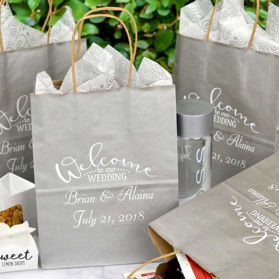 welcome bag personnalise-sac-de-bienvenue-mariage-wedding designer normandie