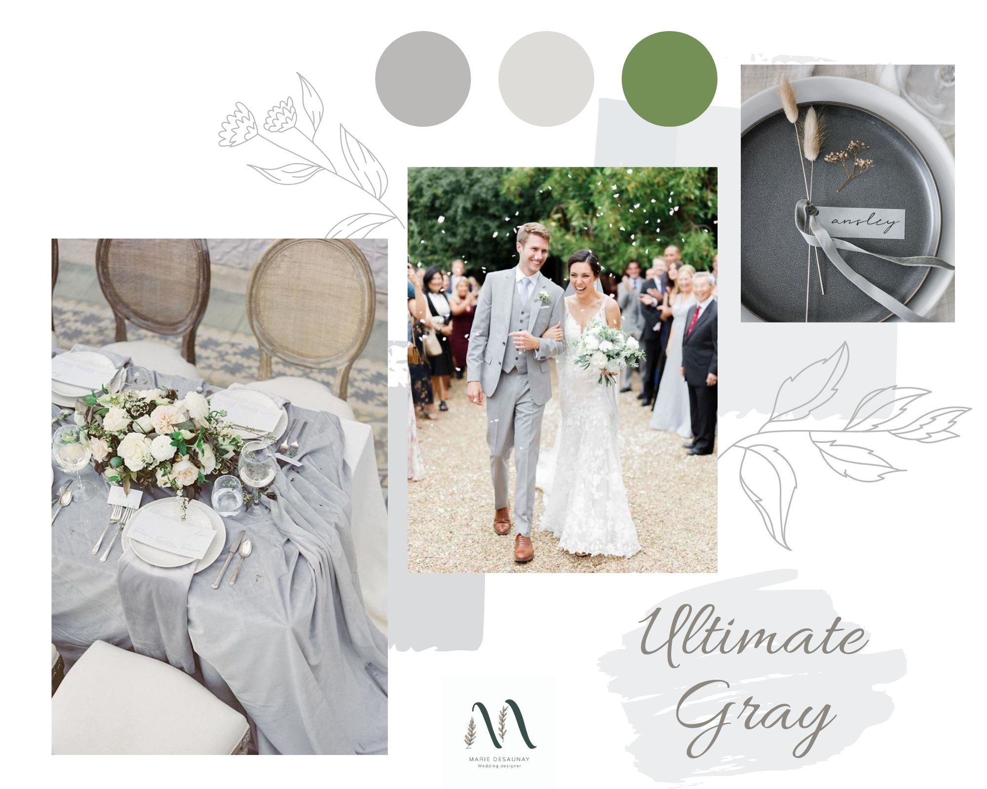 moodboard-inspiration-mariage-palette-coloree-pantone-2021