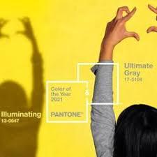couleurs-pantone-2021-gris-et-jaune